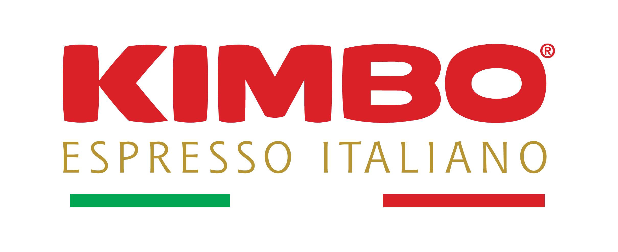 kimbo-client