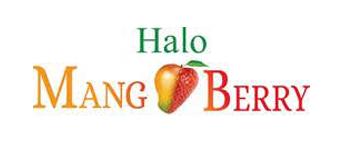 halo-mango