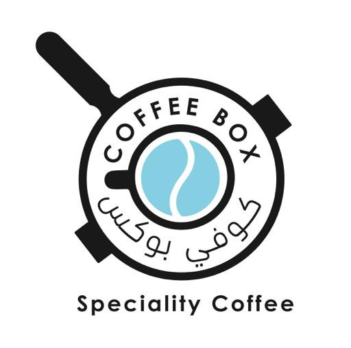 client-coffeebox