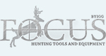 Focus Hunting Tools and Equipments