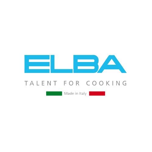 client-elba
