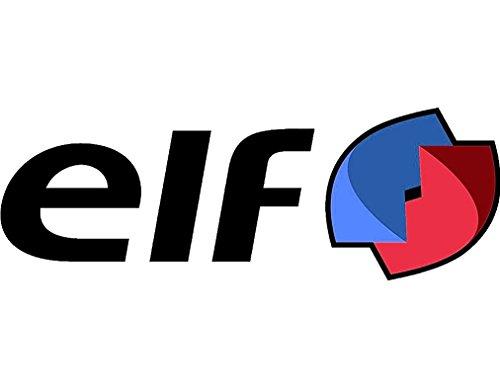 client-elf