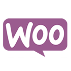Integration - Woo Commerce
