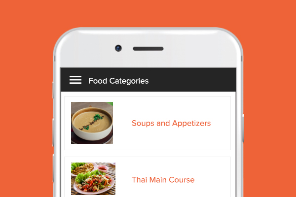 features-mobile-app