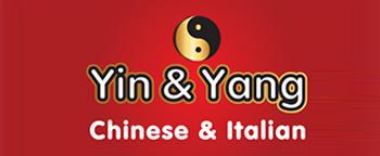 client-yin-yang